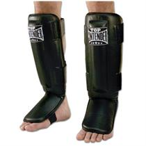 Professional Style Shin and Instep Guard